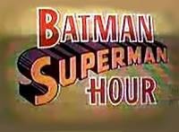 BatmanSupermanHour