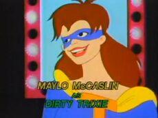 Maylo McCaslin 2