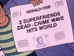 Herald Trib - 3 SF Dead