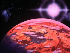 Krypton 1