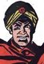 Sargon (JLA 98)