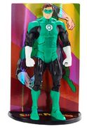 DC Multiverse Super Friends Green Lantern