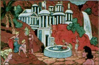 Paradise Island (All-Star Comics 8 (Dec.1941 – Jan. 1942)).png