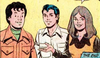 Marvel Family (Shazam 17)