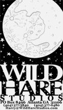 Wild Hare Studios