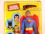 Superman (World's Greatest Super-Heroes!)