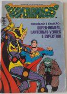 Superamigos 36
