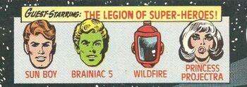 LegionOfSuperheroes
