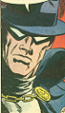 Stranger 2 (The Phantom Stranger 10)