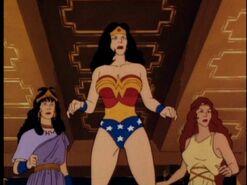 WonderWoman1988