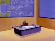 World Weather Headquarters