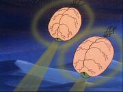 BrainCreatures
