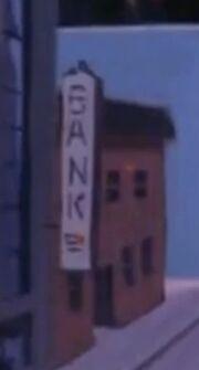 Highville Bank