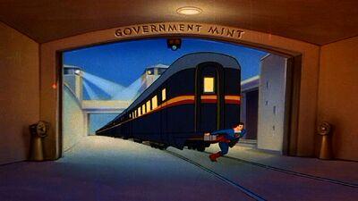 GovernmentMint