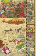 Super Powers, Part Six Page 1
