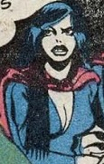 BatWoman (SF 10, 1978)