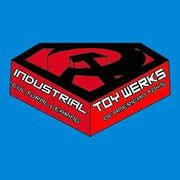 Industrial Toy Werks