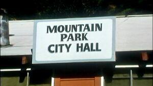 MountainParkCityHall