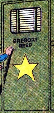 Greg Reed (A.C. 414)