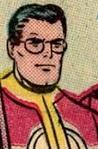 Kent Clark