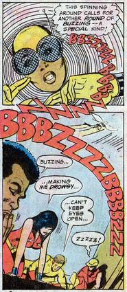 BumbleBee (TT 48) 2