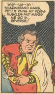 Uncle 2 (Wow Comics 24)