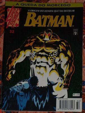 Super Powers Vol 4 32