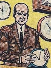 David Clinton (Atom 3) 2