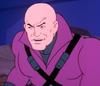 Portal-Lex Luthor 2