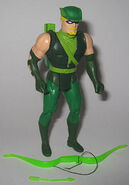 12 GreenArrow Fig