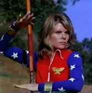 (1974) Diana Prince Cathy Lee (WW pilot movie) (10)