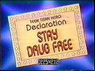 Drugcard