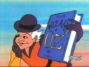 Wizardofozbook
