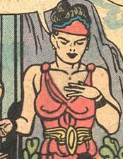 Hipp (Wonder Woman 1)