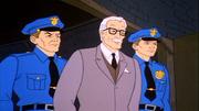 Gothamsfinest