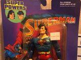Superman (Super Powers figure)
