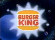 SuperPowersBurgerKingLogo