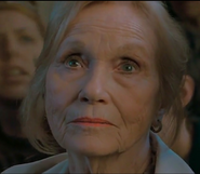 Eva Marie Saint (Superman Returns)