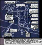 TitansLair schematic JLAT2