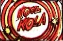 Kool Kola