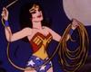Portal-Wonder Woman