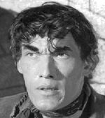 Ted Cassidy 7