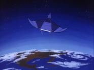 Manta Ship2