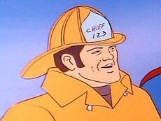 Chief 123