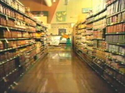Aquamanatsupermarket