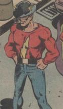 Flash (All-Star-Comics 72)