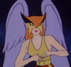 Portal-HawkGirl