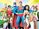 Super Friends (comic book)