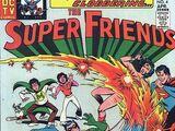 Super Friends 4