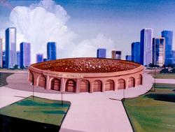 Metropolis Stadium2